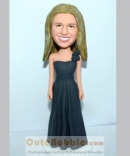 Bridesmaid Gifts Bobbleheads