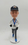 Custom bobblehead-Runner