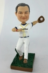 Custom bobblehead-Baseball player