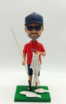 Fishing-custom bobblehead