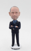 custom bobbleheads -Best gift for boss