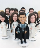 Bobbleheads Bulk Order For Different Persons